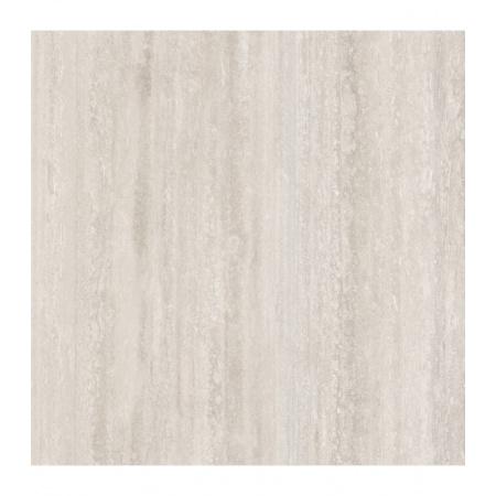 Halcon Dumas Blanco Płytka podłogowa 60x60 cm, HALDUMASBLAPP60