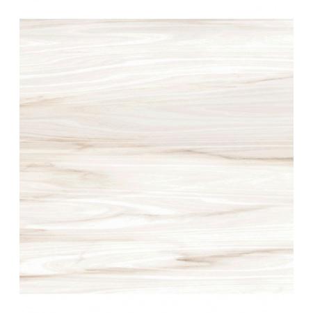 Halcon Elements Blanco Płytka podłogowa 60,5x60,5 cm, HALELEMBLAPP565