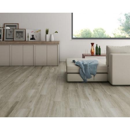 Halcon Sandalo Beige Płytka podłogowa 23,5x66,2 cm, HALSANDALOBEIPP235662