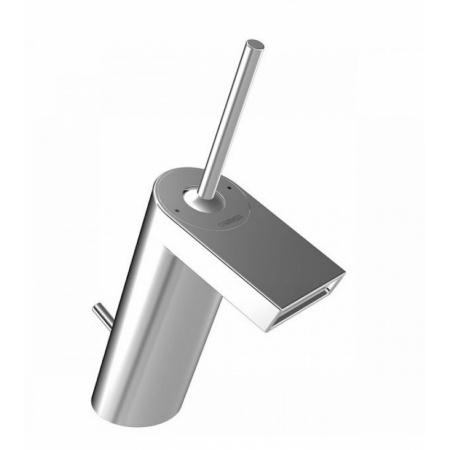 Hansa Stela Jednouchwytowa bateria umywalkowa kaskadowa, chrom 57092201