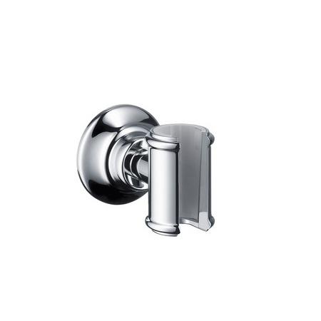 Axor Montreux Uchwyt prysznicowy, chrom 16325000