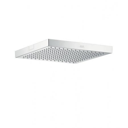 Axor ShowerCollection Głowica prysznicowa 24x24 cm, chrom 10924000