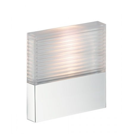 Axor ShowerCollection Moduł oświetleniowy, chrom 40871000