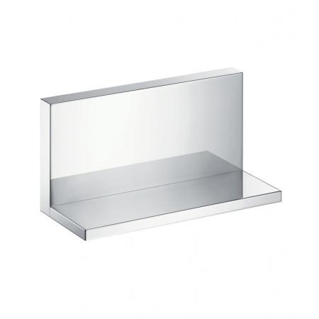 Axor ShowerCollection Półka długa, chrom 40873000