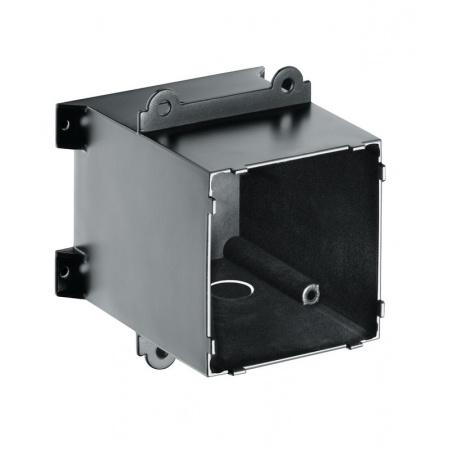 Axor ShowerCollection Zestaw podtynkowy do modułu oświetleniowego/głośnikowego, 40876180