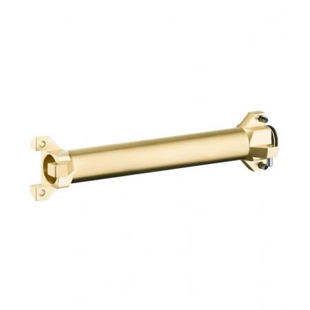 Hansgrohe Axor ShowerCollection Zestaw podtynkowy do półki długiej, 40878180