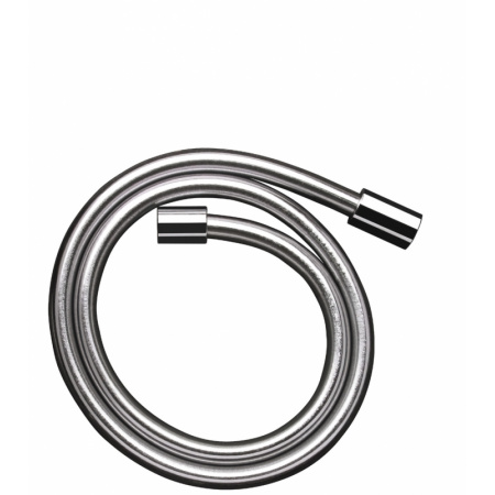 Axor Starck Wąż prysznicowy 125 cm z powierzchnią metaliczną chrom 28282000