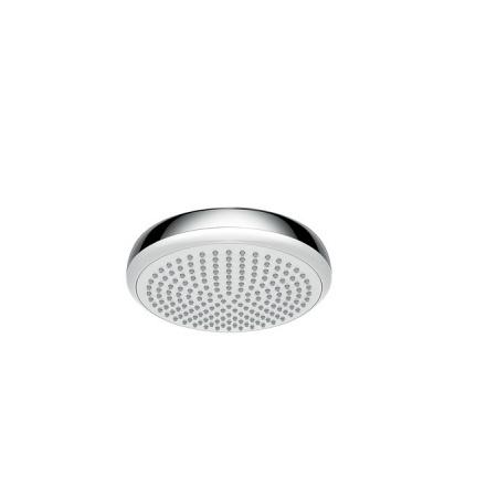 Hansgrohe Crometta 160 Deszczownica 17,8 cm chrom/biały 26577400