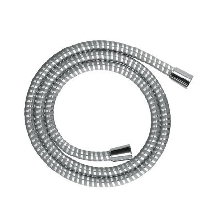 Hansgrohe Metalflex Wąż prysznicowy 125 cm DN15, chrom 28262000