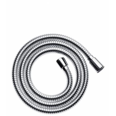 Hansgrohe Sensoflex Wąż prysznicowy metalowy DN15 125 cm chrom 28132000