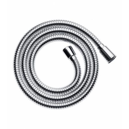 Hansgrohe Sensoflex Wąż prysznicowy metalowy DN15 160 cm chrom 28136000