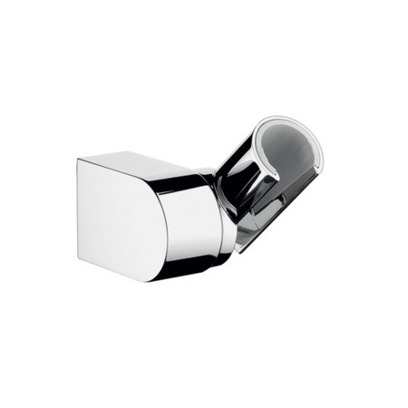 Hansgrohe Porter Vario Uchwyt prysznicowy punktowy, chrom 28328000
