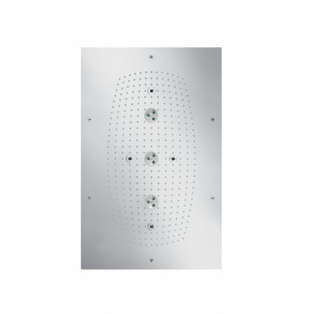 Hansgrohe Raindance Rainmaker Deszczownica 68x46 cm, chrom 28417000