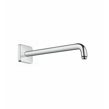 Hansgrohe Crometta Ramię prysznicowe DN15 39 cm, chrom 27446000