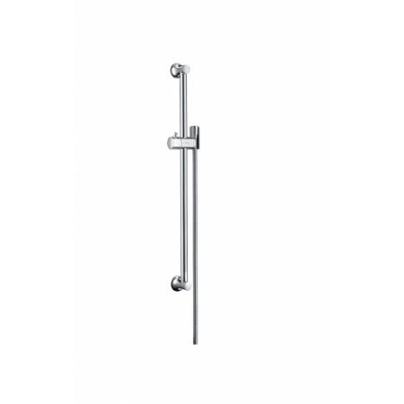 Hansgrohe Unica' Classic Drążek prysznicowy 65 cm chrom 27617000