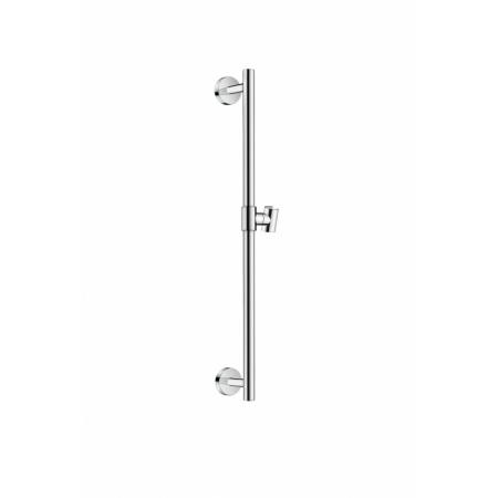 Hansgrohe Unica Comfort Drążek prysznicowy 65 cm chrom 26401000