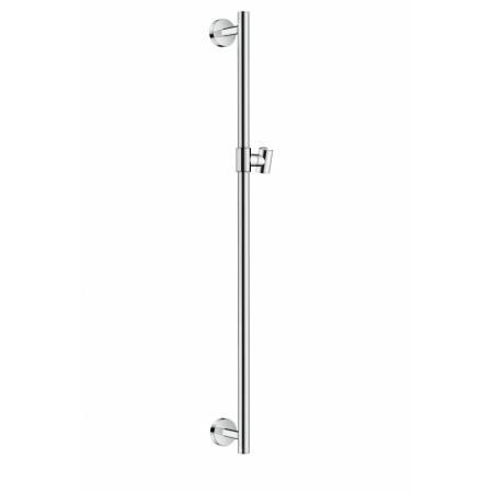 Hansgrohe Unica Comfort Drążek prysznicowy 90 cm chrom 26402000