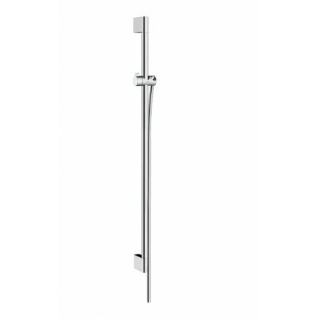 Hansgrohe Unica'Croma Drążek prysznicowy 90 cm chrom 26504000