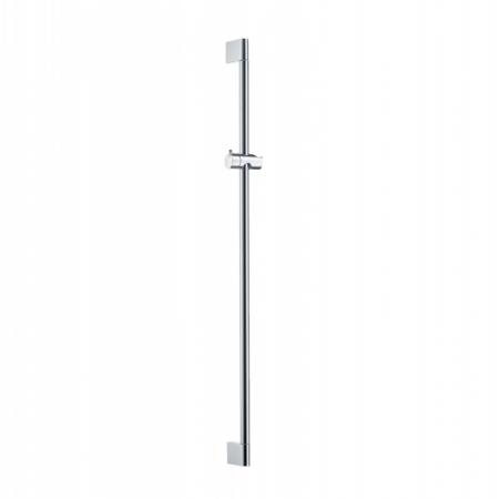 Hansgrohe Unica Drążek prysznicowy Crometta 90 cm chrom 27609000
