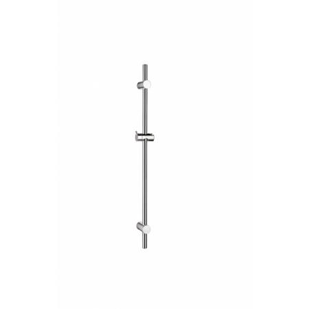 Hansgrohe Unica Reno Drążek prysznicowy 72 cm chrom 27704000