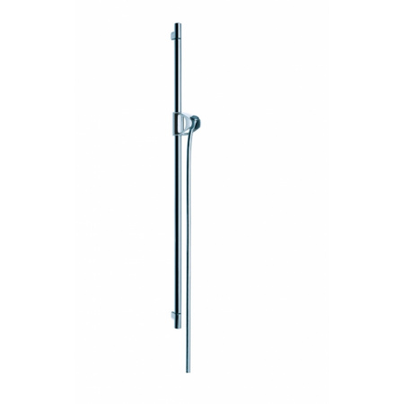 Hansgrohe Unica'D Drążek prysznicowy 90 cm chrom 27930000