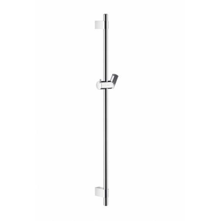 Hansgrohe Unica'S Puro Reno Drążek prysznicowy 105 cm chrom 28663000