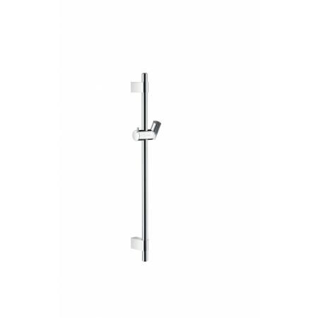 Hansgrohe Unica'S Puro Reno Drążek prysznicowy 72 cm chrom 28662000
