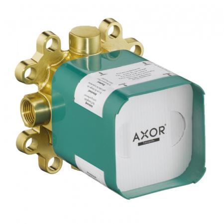 Axor ShowerSolutions Element podtynkowy do deszczownicy 10921180