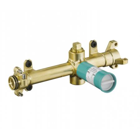 Axor ShowerSolutions Element podtynkowy do baterii 10941180