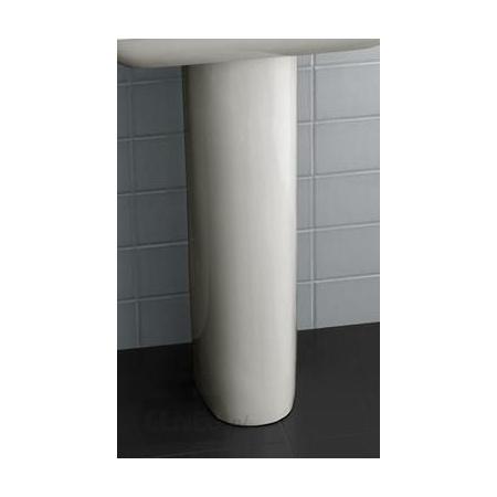 Hatria Erika Pro Q Postument 21,5x66,5 cm, biały YXHE