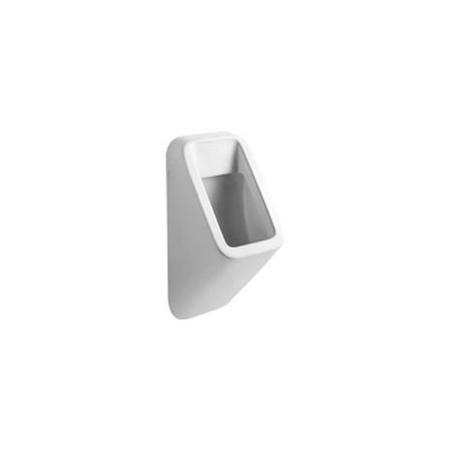 Hatria Fusion Urinals Pisuar ścienny 32,5x30,5x68,5 cm, biały YXC3