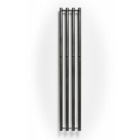 P.M.H. Rosendal Grzejnik 42x150 cm chrom R2C/6