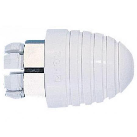 Herz-Design D Napęd ręczny do zaworów termostatycznych 1910299