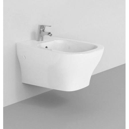 Ideal Standard Active Bidet podwieszany 36x54 cm, biały T512201