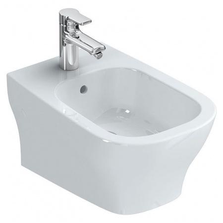 Ideal Standard Active Bidet podwieszany 36x54 cm, biały T501301