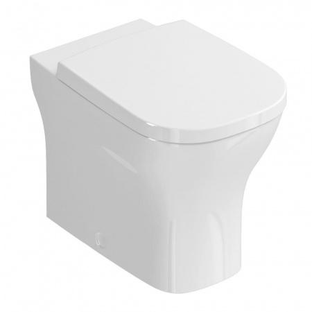 Ideal Standard Active Miska WC stojąca 36x56 cm, biała T316701
