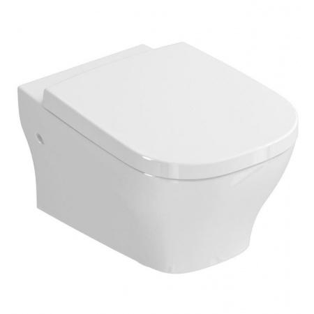 Ideal Standard Active Miska WC podwieszana 36x54 cm, biała T319501