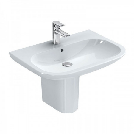 Ideal Standard Active Umywalka podwieszana 70x50,5 cm, biała T054401