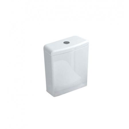 Ideal Standard Active Zbiornik do kompaktu WC, doprowadzenie wody z boku, biały T421701