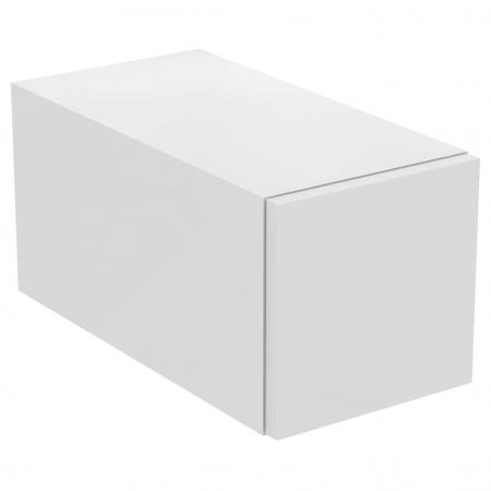 Ideal Standard Adapto Konsola do umywalki ścienna, drewno jasnobrązowe U8419FF