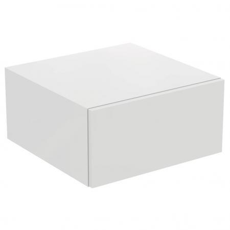 Ideal Standard Adapto Konsola do umywalki ścienna, U8421FW