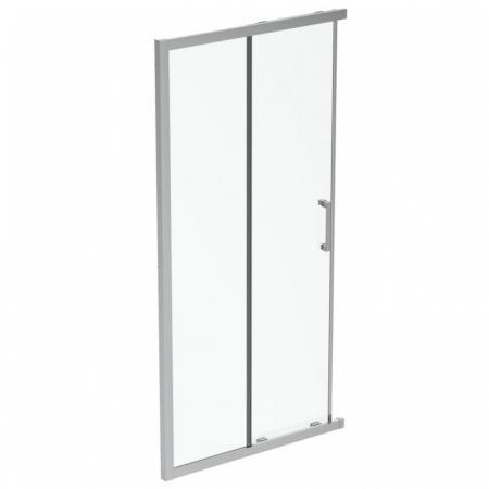 Ideal Standard Connect 2 Drzwi przesuwne 100x195,5 cm K9262EO