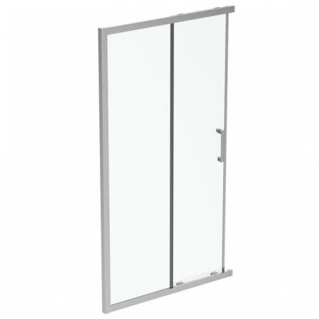 Ideal Standard Connect 2 Drzwi przesuwne 110x195,5 cm K9263EO