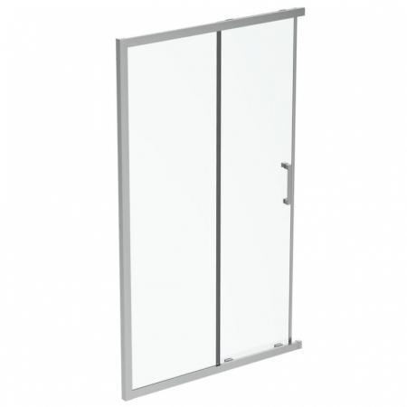 Ideal Standard Connect 2 Drzwi przesuwne 120x195,5 cm K9264EO