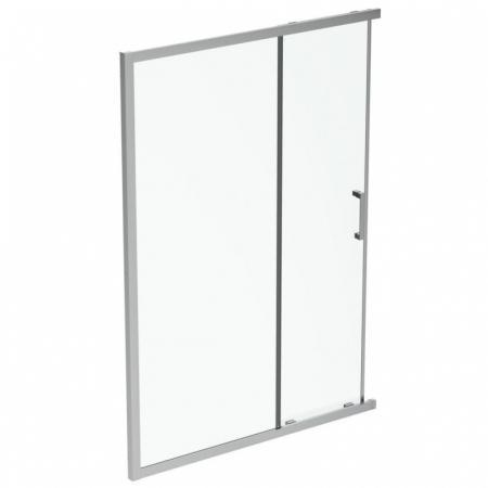 Ideal Standard Connect 2 Drzwi przesuwne 140x195,5 cm K9265EO