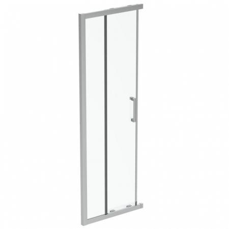 Ideal Standard Connect 2 Drzwi przesuwne 70x195,5 cm K9257EO
