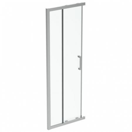 Ideal Standard Connect 2 Drzwi przesuwne 75x195,5 cm K9258EO