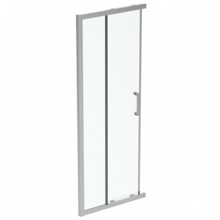 Ideal Standard Connect 2 Drzwi przesuwne 80x195,5 cm K9259EO
