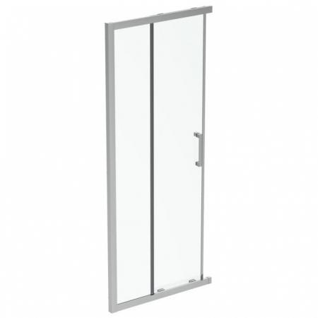 Ideal Standard Connect 2 Drzwi przesuwne 85x195,5 cm K9260EO