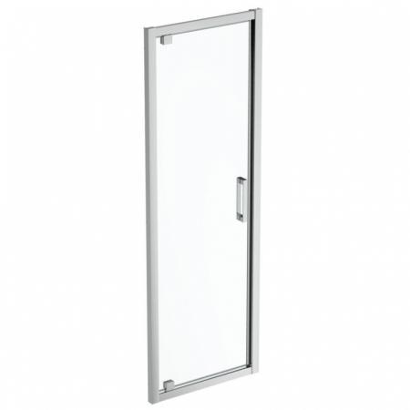 Ideal Standard Connect 2 Drzwi uchylne 67x195,5 cm K9266EO
